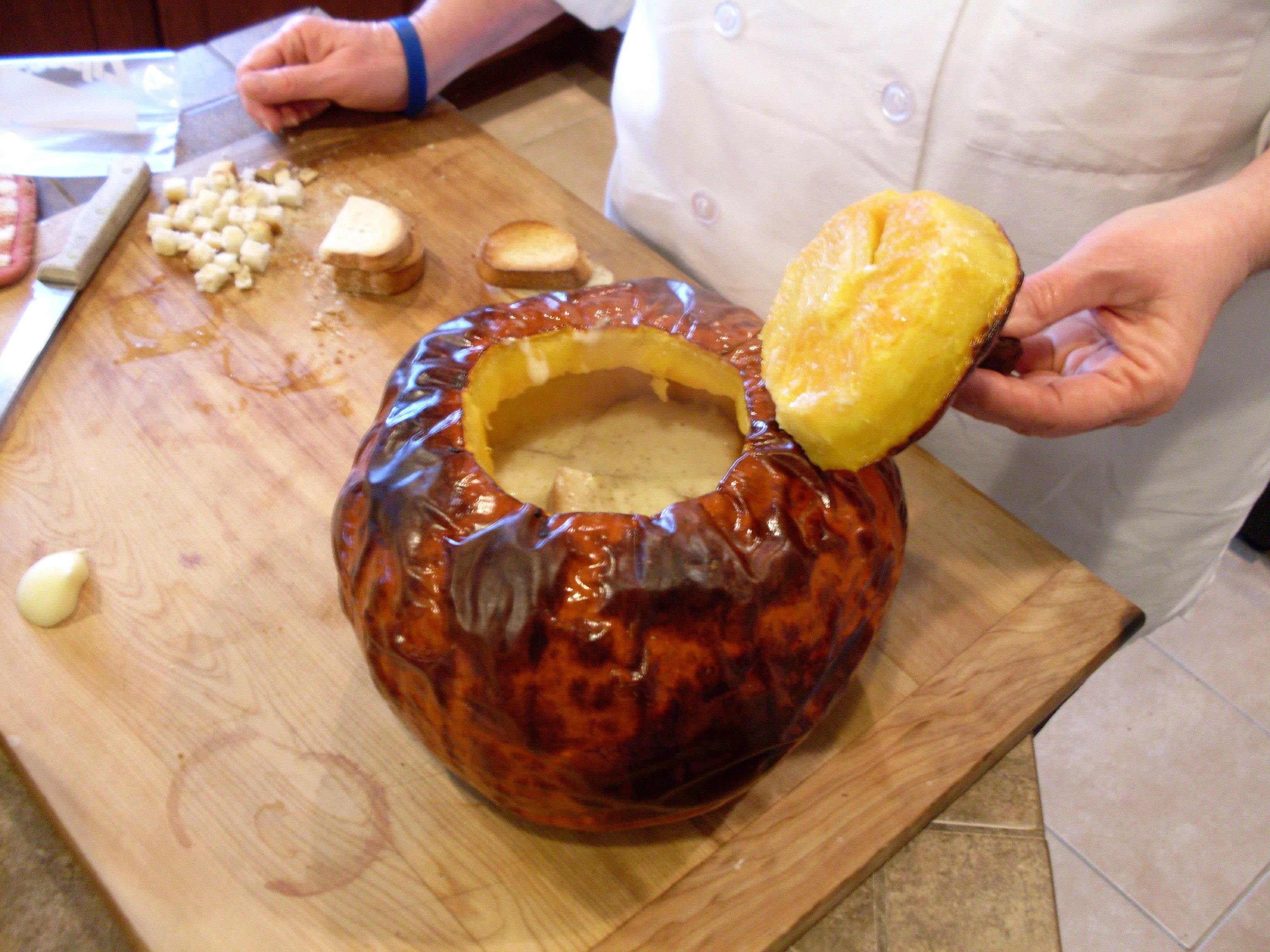 cave-aged « Cheesemonger's Weblog