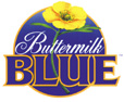logo_buttermilk_blue