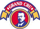 logo_grand_cru