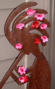 flowery-kokopeli